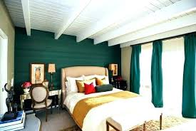 Black White Gold Bedroom Teal And Killer Color The Theme Pink ...