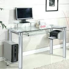 30 inch wide desk inch computer desk um size of desk workstation extra large computer desk