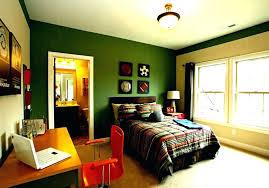 cool beds for teenage boys. Cool Room Ideas For Guys Bedroom Teen Boys Beds Teenage