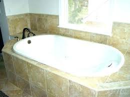 two person soaker tub freestanding tub freestanding soaking tubs freestanding soaking tub for size of bathroom two person soaker tub