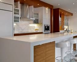 Thicker countertops and vanity tops complement contemporary, modern and. Tips And Tricks For Keeping Your White Quartz Countertops Pristine