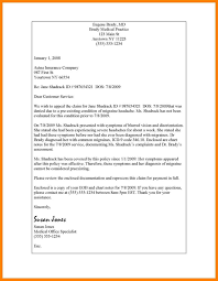 10 Ei Appeal Letter Dragon Fire Defense