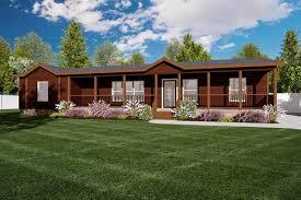 builders in dallas tx. Wonderful Builders Clayton HomesPalestine By Homes In Dallas Texas With Builders In Tx L