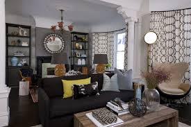choosing rustic living room. Choosing Bohemian Bedroom Furniture : Drop Dead Gorgeous Image Of Living Room Decoration Using Rustic Solid