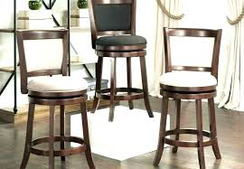 charming padded bar stools with backs counter height bar chairs with counter height bar stools with