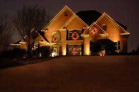 enjoyable inspiration lighted wreath wreaths for windows with timer car outside and