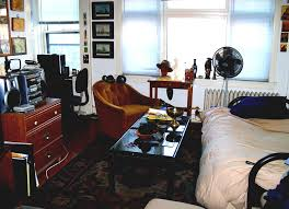 Inexpensive Crappy Apartment Rooms For Couple GoodHomezcom - Crappy studio apartments