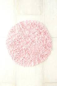 light pink round rug small size of pale pink round rug rug hot pink circular