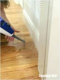 how to paint off the floor how to steam paint off the floor paint laminate
