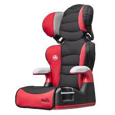 com evenflo big kid high back booster car seat denver baby