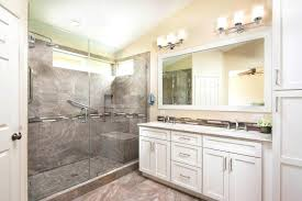 large size of shower in doors tub combo bathtub installation cost costs replace with bath walk walk bathtub installation
