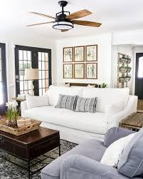 chic cozy living room furniture. best 20 cozy living ideas on pinterest chic room furniture