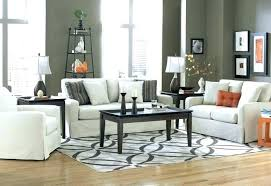 gray couch blue rug rug for gray couch grey sofa blue d with rugs on carpet gray couch blue rug