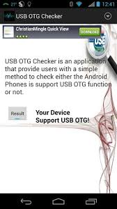 supports images how to tell if your android phone or tablet supports usb on