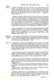 settlement agreement template marriage settlement agreement template divorce marital debt settlement agreement template