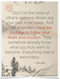 best steve jobs graduation speech ideas steve graduation quotes collection from the best commencement speeches and inspirational high school graduation quotes