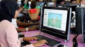 Roblox Clothes Maker Program Teaching Children To Code And Program With Roblox Techradar
