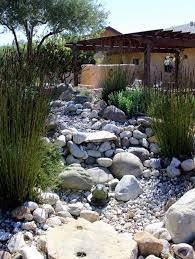 Small Picture 65 best Waterwise garden images on Pinterest Landscaping