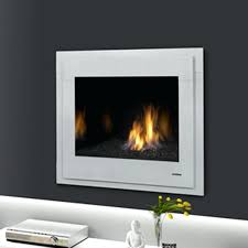 this old house gas fireplace zero clearance gas fireplace with glass a whole house gas fireplace