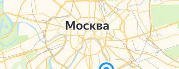 «<b>диван угловой дубай</b>» — <b>Мебель</b> — купить на Яндекс.Маркете