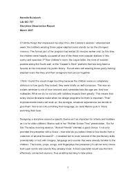 macbeth essay will dissertation discussion custom essay  william shakespeare and will european american