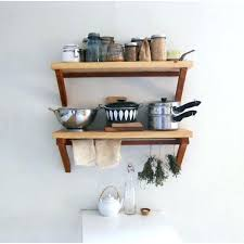 diy wooden shelf brackets decorative shelf brackets bracket ideas spectacular decorating images in kitchen eclectic diy