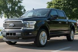 Nearly Every Truck Brand Is Offering 0% APR Deals For Memorial Day ...
