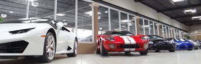 nxcess motorcars interior vehicles
