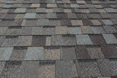 Difference Between Dimensional Architectural Roof Shingles