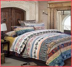 bohemian duvet bedding set bohemian dreams bedding bohemian tie dye bedding bohemian college dorm bedding