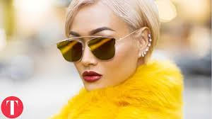 10 ways to look rich even when you re not