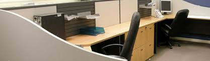 office workstation design. Office Workstation Design O