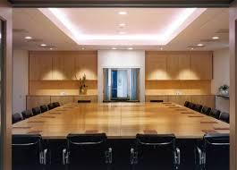office renovation ideas. Joyce Foundation Office Renovation - International Contractors, Inc.International Inc. Ideas