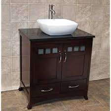 furniture sink vanity. 30 furniture sink vanity