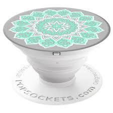 Popsocket Patterns Custom Design Inspiration
