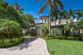 Boca Highlands Highland Beach 14 Homes For Sale Homes For Sale In Highland Village North Miami Beach Fl