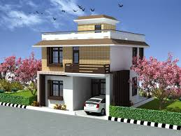 Small Picture Home Design Gallery Modern With Nine Car Garage Ideas House