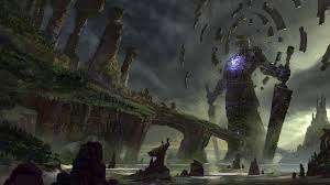 epic dark fantasy images on wallpaper 1080p hd