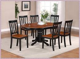 Round Kitchen Tables For 6 Round Kitchen Table For 6 Cliff Kitchen