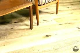 underlayment for vinyl planks flooring best plank allure cork underlay plywood vin