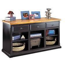 Kathy Ireland Living Room Furniture Kathy Ireland Home By Martin Furniture Southampton Onyx Tv Stand