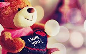images of flowers and teddy bears with quotes.  Quotes 100 Cute Happy Teddy Bear Day Quotes Wishes On Images Of Flowers And Bears With E
