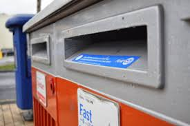 sending parcels overseas with nz post