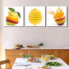 Kitchen Wall Painting Online Get Cheap Kitchen Wall Painting Aliexpresscom Alibaba Group