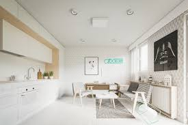 Apartment Design Online Adorable Small Home Designs Under 48 Square Meters