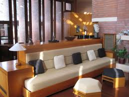 Japanese Living Room Japanese Living Room Furniture Furniture Bright Room Nuance With