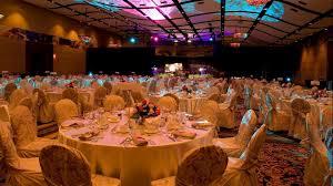 Meetings Events At Hilton Lac Leamy Gatineau Ottawa Qc Ca