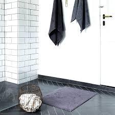 damask bathroom rugs damask bath rug lilac silver damask bath rugs