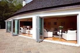 bifold patio doors. Folding Patio Door Cost Image Of Bi Fold Doors Picture Bifold