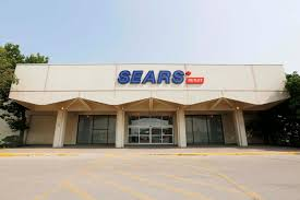 garden city mall owners ink deal to pay 8m for sears